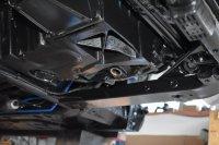 """330xd """"Warum mach ich das?"""" Update 27 - 3er BMW - E46 - DSC_5534.JPG"""