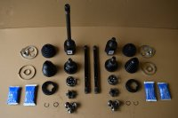 """330xd """"Warum mach ich das?"""" Update 27 - 3er BMW - E46 - DSC_5545.JPG"""