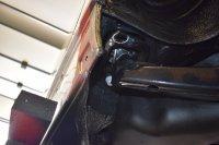 """330xd """"Warum mach ich das?"""" Update 27 - 3er BMW - E46 - DSC_5840.JPG"""