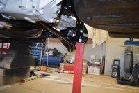 """330xd """"Warum mach ich das?"""" Update 27 - 3er BMW - E46 - DSC_5845.JPG"""