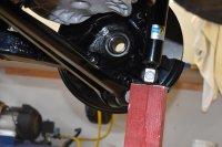 """330xd """"Warum mach ich das?"""" Update 27 - 3er BMW - E46 - DSC_5846.JPG"""