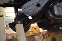 """330xd """"Warum mach ich das?"""" Update 27 - 3er BMW - E46 - DSC_5847.JPG"""