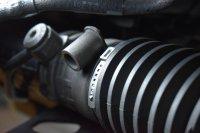"""330xd """"Warum mach ich das?"""" Update 27 - 3er BMW - E46 - DSC_6110.JPG"""