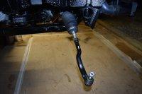 """330xd """"Warum mach ich das?"""" Update 27 - 3er BMW - E46 - DSC_6120.JPG"""