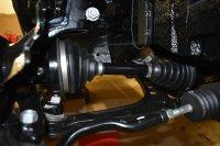 """330xd """"Warum mach ich das?"""" Update 27 - 3er BMW - E46 - DSC_6714.JPG"""