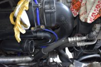 """330xd """"Warum mach ich das?"""" Update 27 - 3er BMW - E46 - DSC_6272.JPG"""