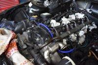 """330xd """"Warum mach ich das?"""" Update 27 - 3er BMW - E46 - DSC_6279.JPG"""