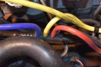 """330xd """"Warum mach ich das?"""" Update 27 - 3er BMW - E46 - DSC_6284.JPG"""