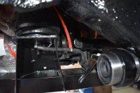 """330xd """"Warum mach ich das?"""" Update 27 - 3er BMW - E46 - DSC_6287.JPG"""