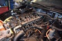 """330xd """"Warum mach ich das?"""" Update 27 - 3er BMW - E46 - DSC_5893.JPG"""