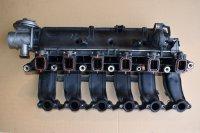 """330xd """"Warum mach ich das?"""" Update 27 - 3er BMW - E46 - DSC_5895.JPG"""