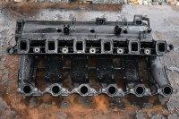 """330xd """"Warum mach ich das?"""" Update 27 - 3er BMW - E46 - DSC_5904.JPG"""