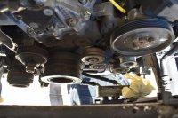 """330xd """"Warum mach ich das?"""" Update 27 - 3er BMW - E46 - DSC_6465.JPG"""