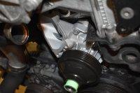 """330xd """"Warum mach ich das?"""" Update 27 - 3er BMW - E46 - DSC_6656.JPG"""