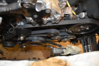 """330xd """"Warum mach ich das?"""" Update 27 - 3er BMW - E46 - DSC_6663.JPG"""