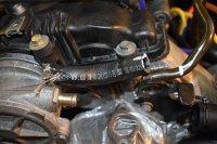 """330xd """"Warum mach ich das?"""" Update 27 - 3er BMW - E46 - DSC_6673.JPG"""
