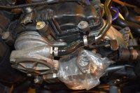 """330xd """"Warum mach ich das?"""" Update 27 - 3er BMW - E46 - DSC_6676.JPG"""