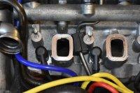 """330xd """"Warum mach ich das?"""" Update 27 - 3er BMW - E46 - DSC_6685.JPG"""