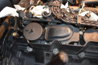 """330xd """"Warum mach ich das?"""" Update 27 - 3er BMW - E46 - DSC_5977.JPG"""