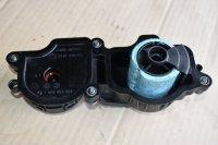 """330xd """"Warum mach ich das?"""" Update 27 - 3er BMW - E46 - DSC_5984.JPG"""