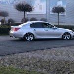 BMW E60 530d M-Paket Styling 128 - 5er BMW - E60 / E61 - image.jpg