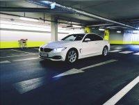F32 420i - 4er BMW - F32 / F33 / F36 / F82 - IMG_20201011_130432.jpg