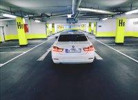 F32 420i - 4er BMW - F32 / F33 / F36 / F82 - IMG_20201011_130526.jpg