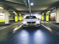 F32 420i - 4er BMW - F32 / F33 / F36 / F82 - IMG_20201011_130608.jpg