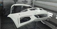 F32 420i - 4er BMW - F32 / F33 / F36 / F82 - IMG_20201018_213308_879.jpg