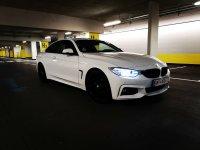 F32 420i - 4er BMW - F32 / F33 / F36 / F82 - IMG_20201025_095807.jpg