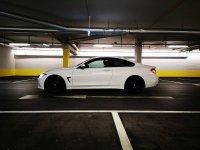 F32 420i - 4er BMW - F32 / F33 / F36 / F82 - IMG_20201025_100016.jpg