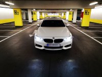 F32 420i - 4er BMW - F32 / F33 / F36 / F82 - IMG_20201025_121659.jpg