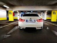 F32 420i - 4er BMW - F32 / F33 / F36 / F82 - IMG_20201025_132427.jpg
