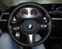 F32 420i - 4er BMW - F32 / F33 / F36 / F82 - IMG_20201115_220022.jpg
