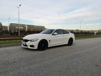 F32 420i - 4er BMW - F32 / F33 / F36 / F82 - IMG_20201026_151941.jpg