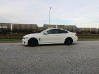 F32 420i - 4er BMW - F32 / F33 / F36 / F82 - IMG_20201026_151951.jpg
