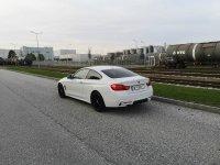 F32 420i - 4er BMW - F32 / F33 / F36 / F82 - IMG_20201026_152204.jpg