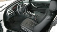 F32 420i - 4er BMW - F32 / F33 / F36 / F82 - innenraum 2.jpg