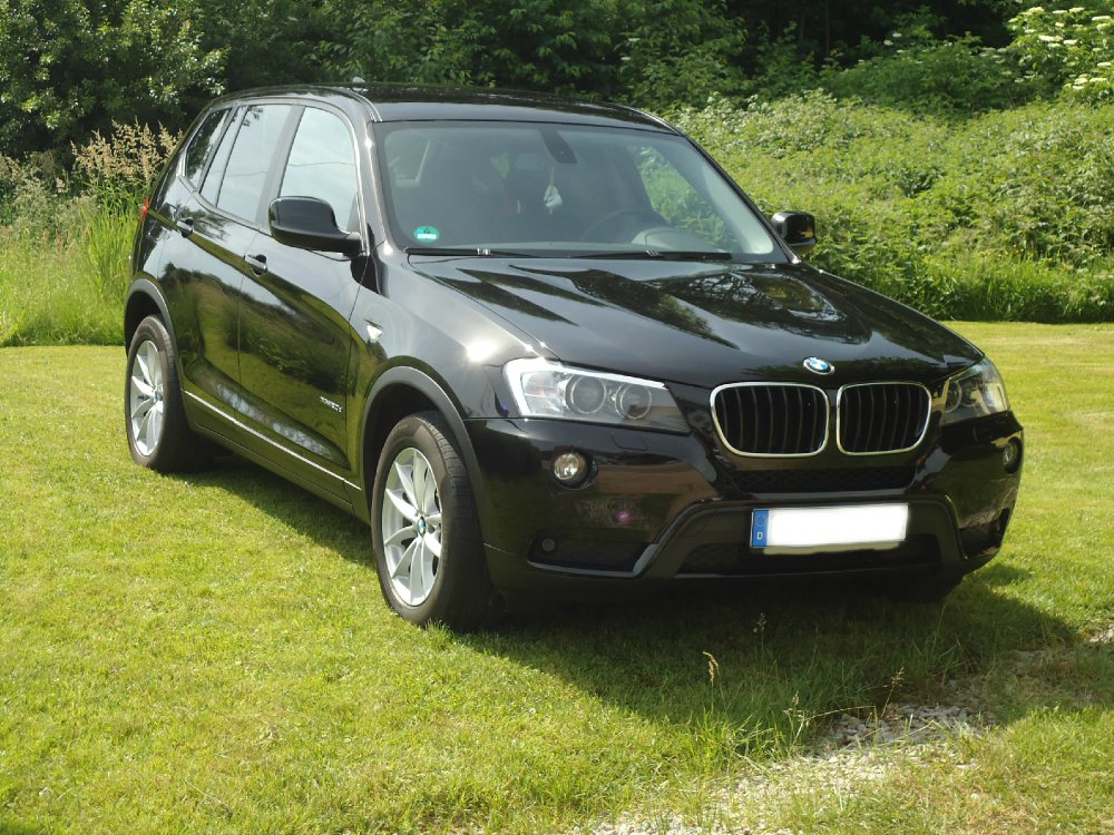 x3 f25 black site bmw x1 x3 x5 x6 x3 tuning. Black Bedroom Furniture Sets. Home Design Ideas