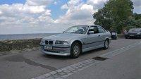 AC Schnitzer 320I Coupe - 3er BMW - E36 - 22406344_1690483760983665_6281723208598058482_n.jpg