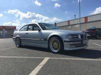 AC Schnitzer 320I Coupe - 3er BMW - E36 - 22448670_1690557627642945_8218622265847584793_n.jpg