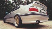 AC Schnitzer 320I Coupe - 3er BMW - E36 - 22366788_1690697774295597_6178209235450411535_n.jpg