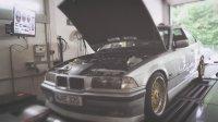AC Schnitzer 320I Coupe - 3er BMW - E36 - 20687897_157209501521576_6027912009238970368_n.jpg