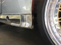 AC Schnitzer 320I Coupe - 3er BMW - E36 - 22405506_1690897344275640_8577187828821534156_n.jpg