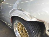 AC Schnitzer 320I Coupe - 3er BMW - E36 - 22405615_1690897160942325_7405575857328888799_n.jpg