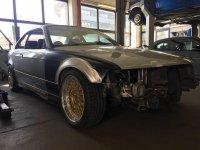 AC Schnitzer 320I Coupe - 3er BMW - E36 - 22405988_1690896544275720_970413269815929905_n.jpg