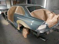 AC Schnitzer 320I Coupe - 3er BMW - E36 - 22813968_1737306652968042_8341566198433478600_n.jpg