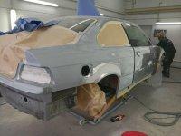 AC Schnitzer 320I Coupe - 3er BMW - E36 - 22815286_1737306806301360_5149444647318411488_n.jpg
