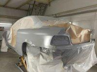 AC Schnitzer 320I Coupe - 3er BMW - E36 - 22814188_1737307006301340_1171596554151181963_n.jpg