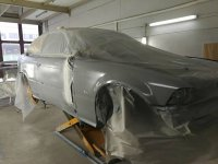 AC Schnitzer 320I Coupe - 3er BMW - E36 - 22852009_1737306906301350_854878122217474624_n.jpg